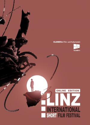 LinzISFF Trailer
