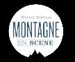 Montagne en Scène - Winter Edition 2020