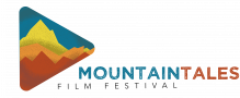 Mountain Tales Film Festival