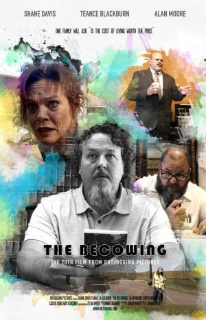 The Becowing