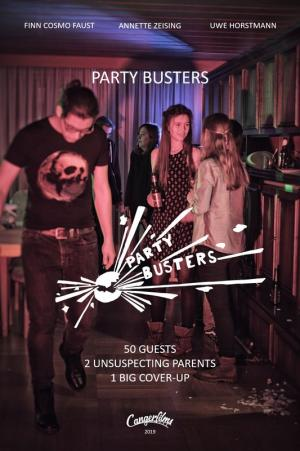 Party Busters