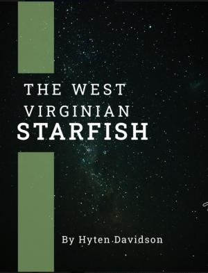 The West Virginian Starfish