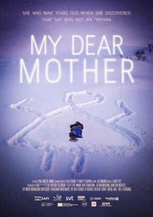My Dear Mother