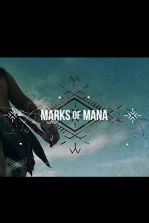 Marks of Mana