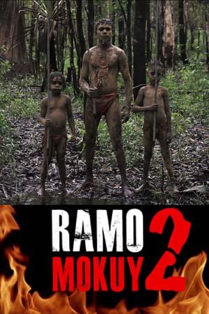 Ramo Mokuy 2: The Frakkers