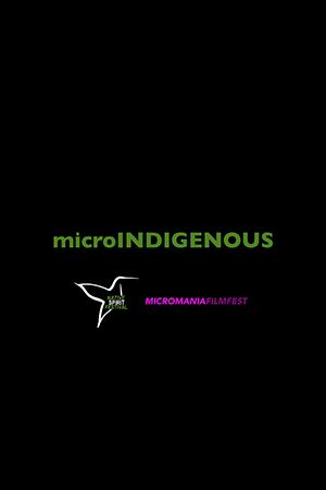 microINDIGENOUS