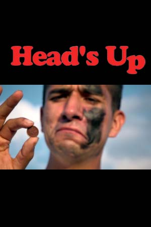 Head's Up
