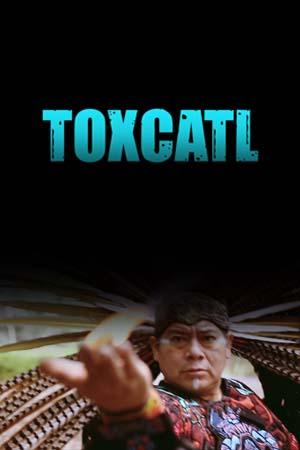 Toxcatl