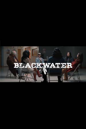 Blackwater  — 24hr view +Live Panel 18 Oct 7pm GMT fb.watch/1cgYO51mTR/