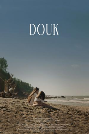 Douk  — 24hr view +Live Panel 18 Oct 7pm GMT fb.watch/1cgYO51mTR/