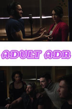 Adult A.D.R.