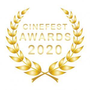 CineFest Awards 2020