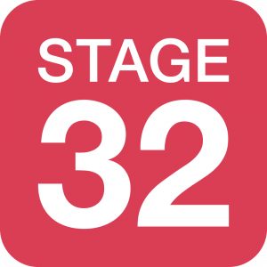 Stage 32 Entertainment Industry Insider Panels