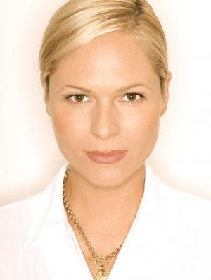 Bianca Goodloe - Entertainment Attorney Chat
