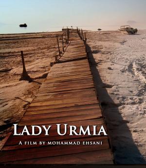 Lady Urmia