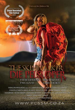 The Skin Walker