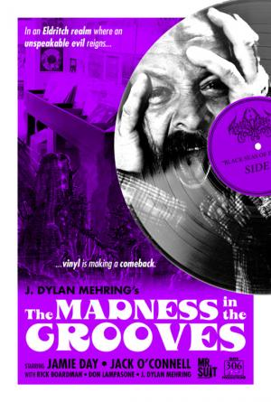 The Madness in the Grooves