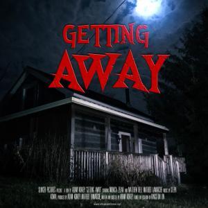 Getting Away