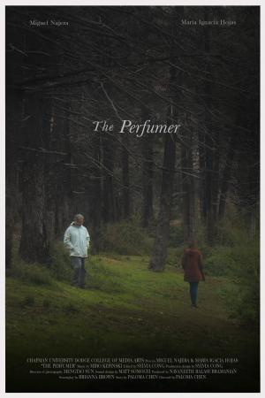 The Perfumer (El Perfumista)