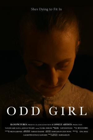 Odd Girl