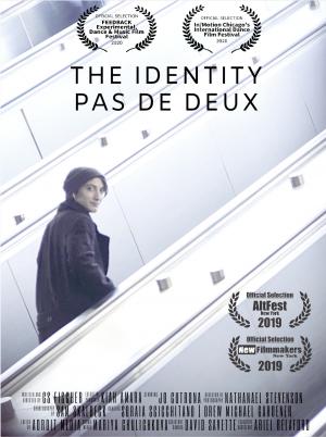 The Identity Pas De Deux