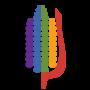 Prairie Pride Film Festival