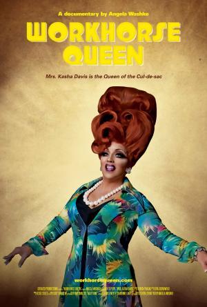 Workhorse Queen