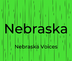 Nebraska Shorts