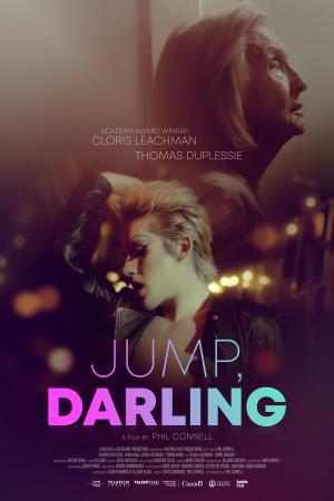 Jump Darling