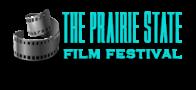Prairie State Film Festival