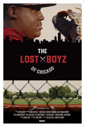 The Lost Boyz Of Chicago