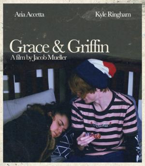 Grace and Griffin