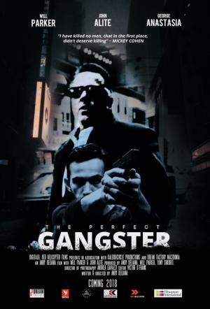 The Perfect Gangster