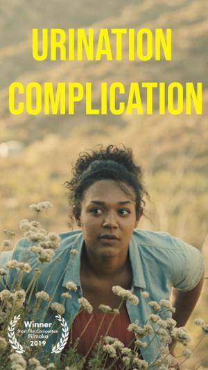 Urination Complication