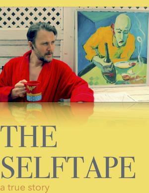 Selftape