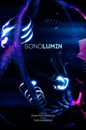 Sonolumin