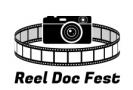 Reel Doc Fest
