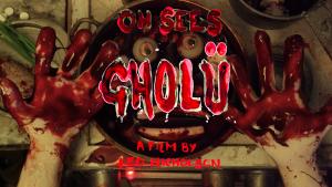 Gholu