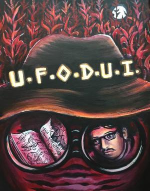 U.F.O.D.U.I.