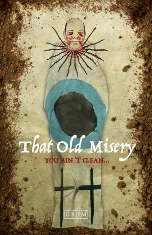 That Old Misery