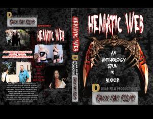Hematic Web