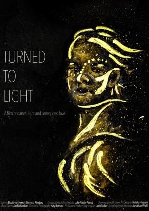 Turned to Light
