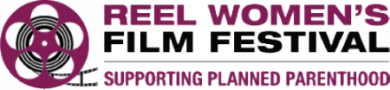 Reel Women's Film Festival