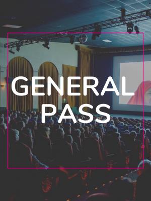 General Pass Access