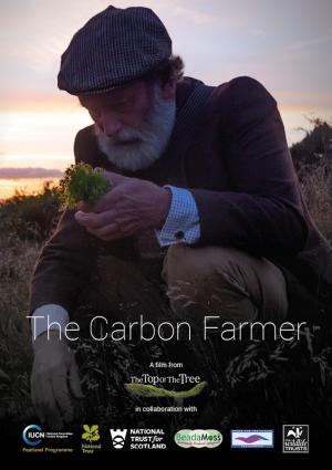 Carbon Farmer