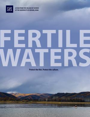 Fertile Waters
