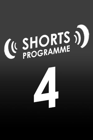 SHORTS #4