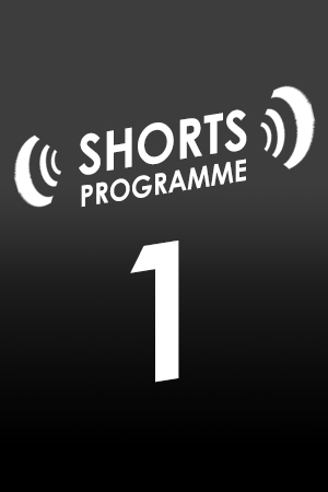 Shorts #1