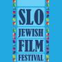 SLO Jewish Film Festival