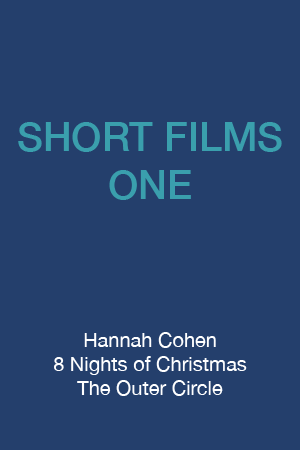 Short Films One